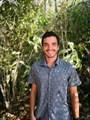 Jorge  Elizondo Alpizar