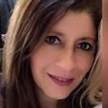Ana Cecilia Molina