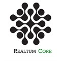 Realtum Core Group