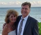 Brenda & Bob Ganne