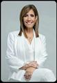 Sara Agramonte