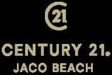 CENTURY 21 Jaco Beach