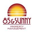 85 & Sunny Property Management