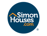 Simon Houses