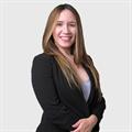 Nicole Pagan Rodriguez REALTOR® Lic. C-20562
