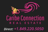 Caribe Connection Rentals