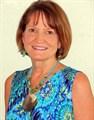 Elaine Rowe Hudson