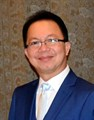 Dr Hanh Vo