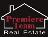 Premiere Team Real Estate