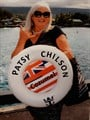 Patsy Chilson CIPS