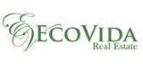 EcoVida Properties