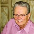 Ralph C