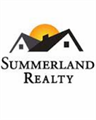 SUMMERLAND REALTY
