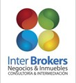 Inter Brokers Mexico