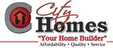 CITY HOMES LTD