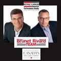 Brunet Rivard & Associates