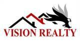 Vision Realty Windsor Inc. Brokerage