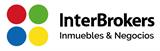 Inter Brokers Negocios & Inmuebles