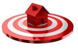 VIP INVESTORS Sutton Group -Summit Realty Inc Brokerage Independ