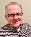 Ian  McNeely, Sales Representative