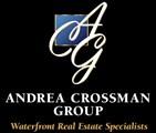 Andrea Crossman