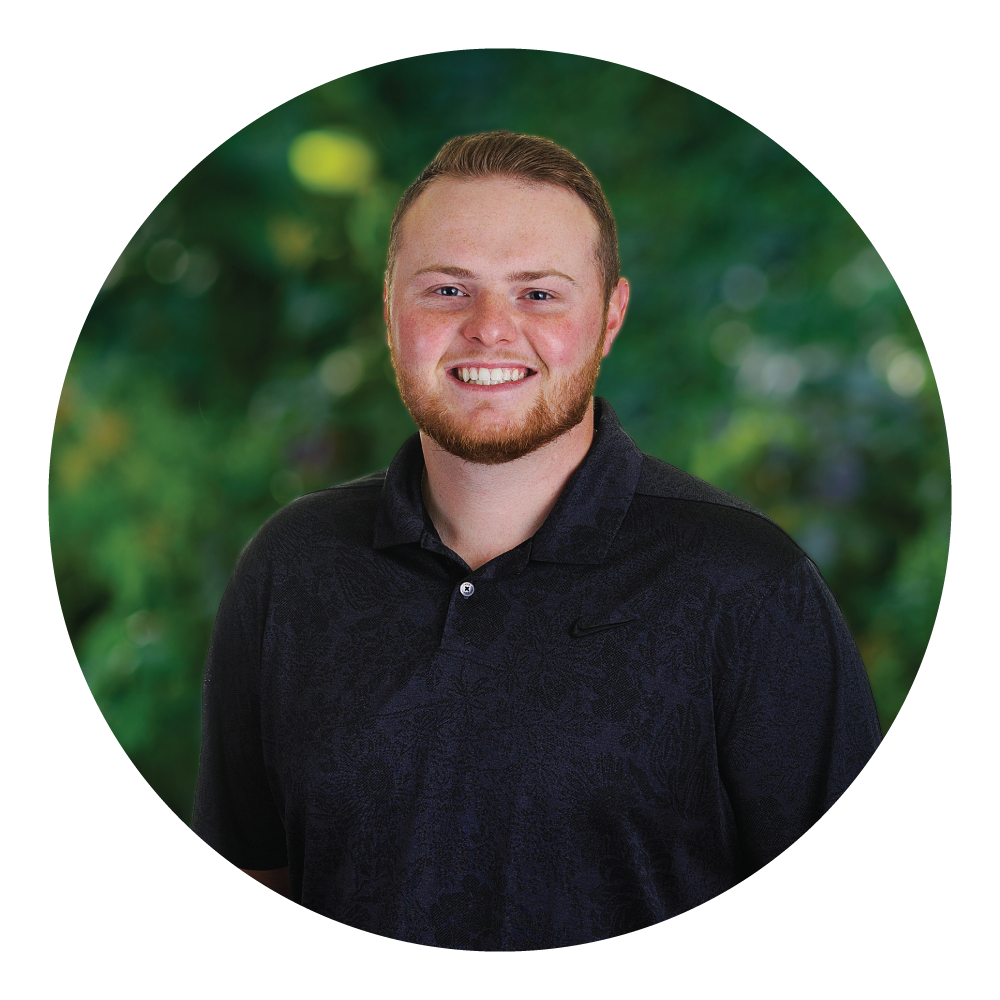 Josh Whittaker Sales Representative
