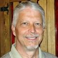 Brian Stenum