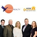 Roger Roger Webb & The Webb Real Estate Team