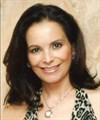 Susana Zavala