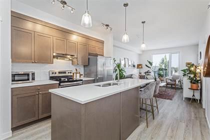 Single Family for sale in 214, 30 Shawnee Common SW 214, Calgary, Alberta, T2Y0R1
