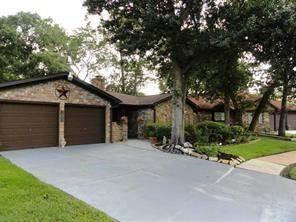 Residential for sale in 13603 Oleoke Lane, Houston, TX, 77015