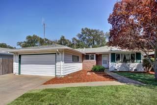 Single Family for sale in 915 Oak Ridge, Roseville, CA, 95661
