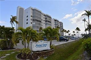 Condo for sale in 8401 Estero 804, Fort Myers Beach, FL, 33931