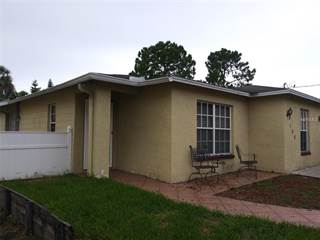Single Family for sale in 108 N ALBANY AVENUE, Tampa, FL, 33606