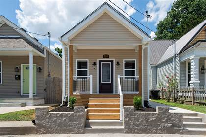 Residential for sale in 934 Swan St, Louisville, KY, 40204