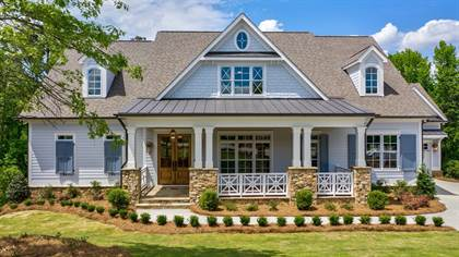 Residential Property for sale in 6526 River Bluff Trail, Augusta, GA, 30907