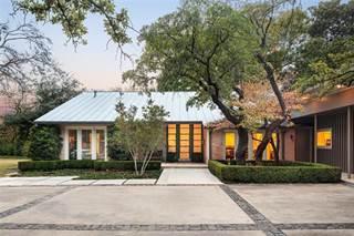 Single Family for sale in 9115 Devonshire Drive, Dallas, TX, 75209