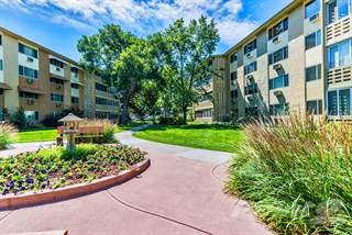 Condo for sale in 9625 E. Center Ave, Denver, CO, 80247