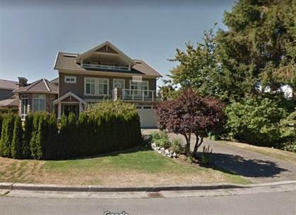 Single Family for rent in 6471 GOLDSMITH, Richmond, British Columbia, V7E4G6