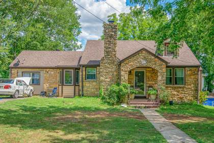Residential Property for sale in 1902 Hailey Ave, Nashville, TN, 37218