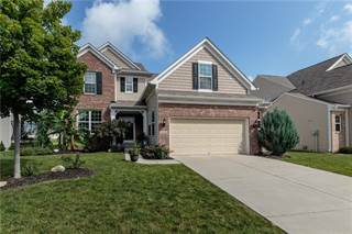 For Sale Fishers >> Avalon Of Fishers Real Estate Homes For Sale In Avalon Of Fishers