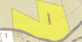 Land for sale in Lot Old Pictou Road Lot, Colchester County, Nova Scotia