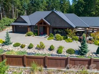 Single Family for sale in 2565 La Selva Place, Nanoose Bay, British Columbia, V9P 9B4