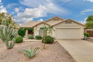 Single Family for sale in 5022 S ROOSEVELT Street, Tempe, AZ, 85283