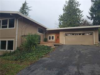 Single Family for rent in 18836 4th Ave SW, Normandy Park, WA, 98166