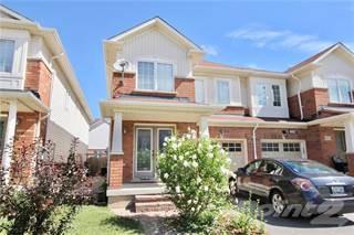 Residential Property for rent in 4805 Capri Crescent, Burlington, Ontario, L7M 0H9