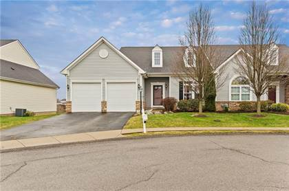 Residential Property for sale in 5767 Montville Dr, South Fayette, PA, 15057