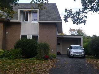 Single Family for sale in 125 PENFIELD DRIVE, Ottawa, Ontario