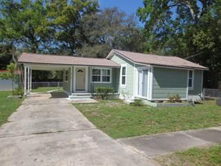 Single Family for sale in 9146 7TH AVE, Jacksonville, FL, 32208