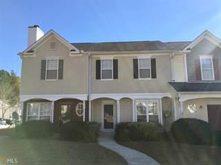 Townhouse for sale in 6066 Camden Forrest Dr, Atlanta, GA, 30349